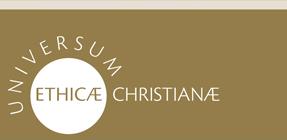 Universum Ethicae Christianae | Akademia Ignatianum w Krakowie - Wydawnictwo